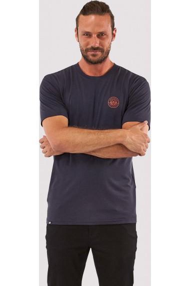 Icon T-Shirt (H) 9 Iron