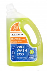 Pro Wash Eco (1500 ml)