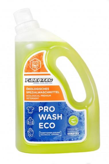 Fibertec Pro Wash Eco (1500 ml)