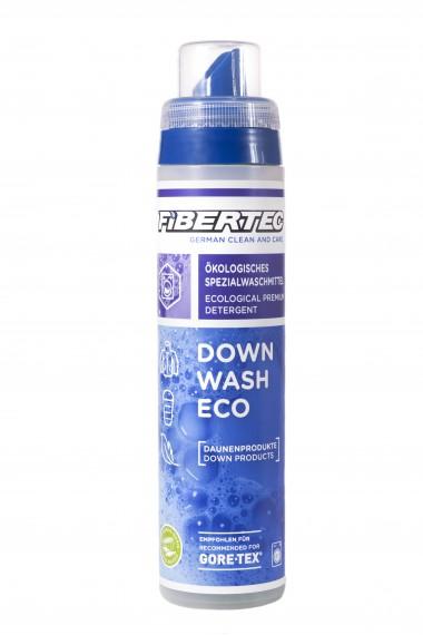 Fibertec Down Wash Eco (250 ml)