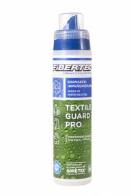 Textile Guard Pro Wash-In (250 ml)