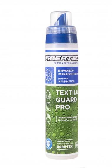 Fibertec Textile Guard Pro Wash-In (250 ml)