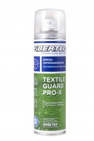Textile Guard Pro-X (200 ml)