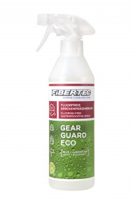 Gear Guard Eco (500 ml)
