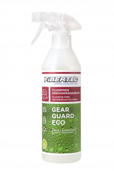 Fibertec Gear Guard Eco (500 ml)