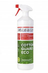 Cotton Guard Eco (1000 ml)