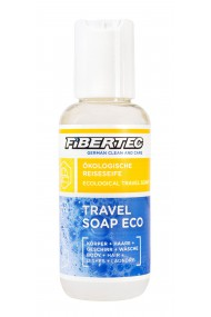 Travel Soap Eco (100 ml)