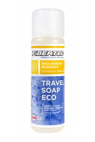 Travel Soap Eco (250 ml)