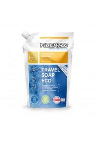 Travel Soap Eco Refill (500 ml)