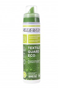 Textile Guard Eco Wash-In (250 ml)