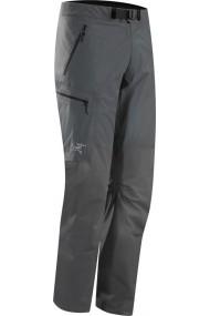 Gamma SL Hybrid Pant (H) Iron Anvil