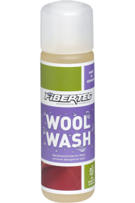 Wool Wash (250 ml)