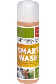 Smart Wash (250 ml)