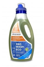 Pro Wash Eco (1600 ml)