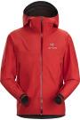 Beta SL Jacket (H) Arcturus