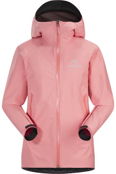 Arc'teryx Beta SL Jacket (D) Lamium Pink