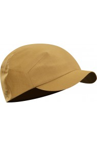 Quanta Cap (H) Antique Gold