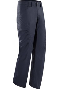 Rampart Pant (H) Nighthawk