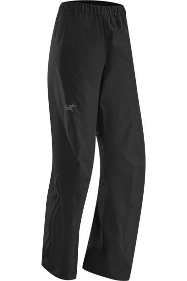 Arc'teryx Beta SL Pant (D) Black