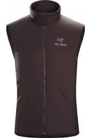 Atom LT Vest (H) Katalox