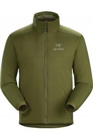 Atom AR Jacket (H) Bushwhack
