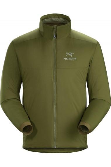 Arc'teryx Atom AR Jacket (H) Bushwhack