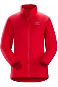 Atom LT Jacket (D) Rad