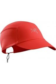 Motus Hat (A) Rad