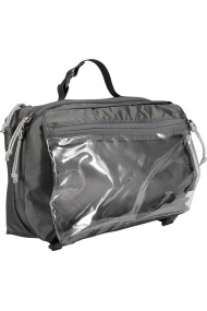 Index Large Toiletries Bag (A) Pilot