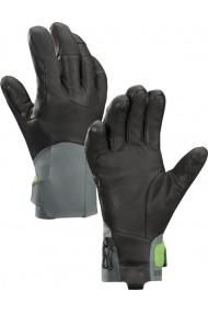 Agilis Glove (A) Nautical Night