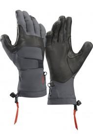 Alpha AR Glove (A) Graphite