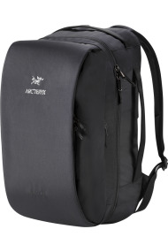 Blade 28 Backpack (A) Black
