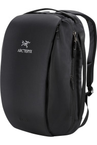 Blade 20 Backpack (A) Black