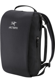 Blade 6 Backpack (A) Black