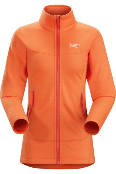 Arc'teryx Arenite Jacket (D) Andromedae