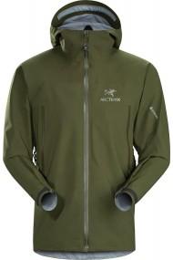 Zeta AR Jacket (H) Bushwhack
