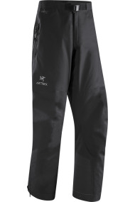 Beta AR Pant (H) Black