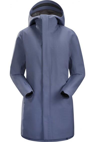 Arc'teryx Codetta Coat (D) Nightshadow