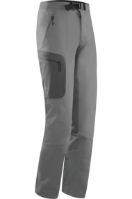Gamma AR Pant (H) Anvil Grey