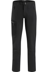 Gamma AR Pant (H) Black