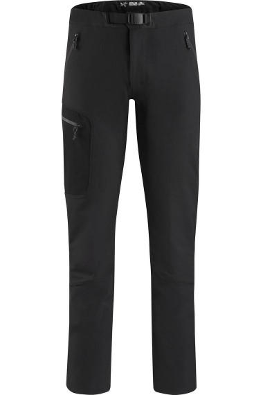 Arc'teryx Gamma AR Pant (H) Black