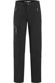 Gamma AR Pant (D) Black