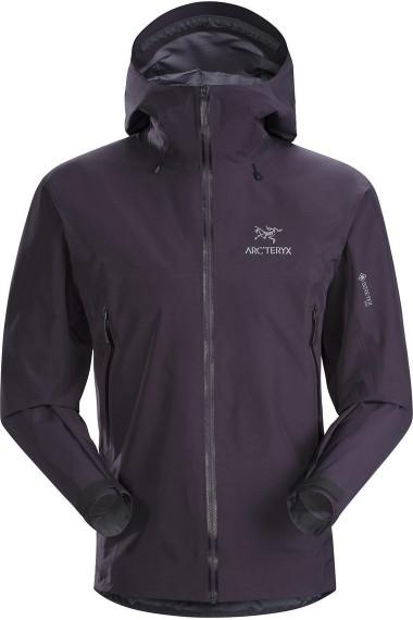 Arc'teryx Beta LT Jacket (H) Dimma