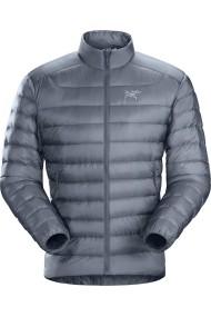 Cerium LT Jacket (H) Proteus