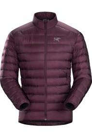 Cerium LT Jacket (H) Rhapsody