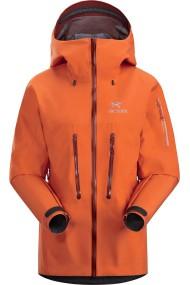 Alpha SV Jacket (D) Awestruck