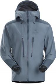 Alpha AR Jacket (H) Proteus