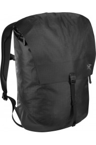 Granville 20 Backpack (A) Black