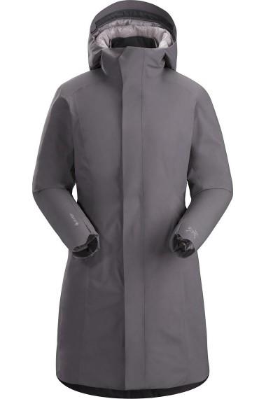 Arc'teryx Durant Coat (D) Winter Hawk