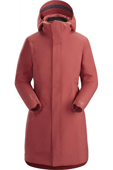 Arc'teryx Durant Coat (D) Andesine